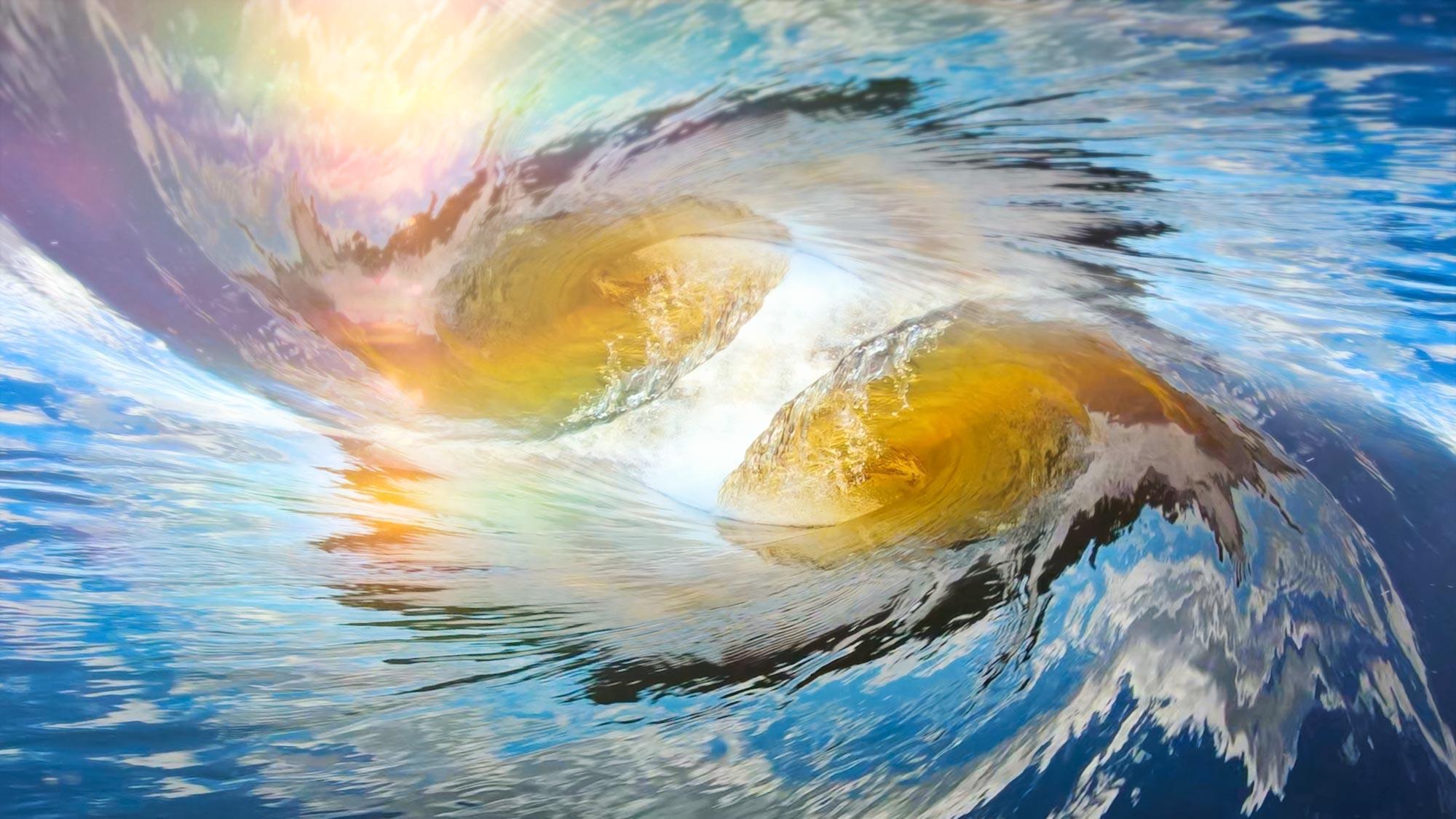 Inner-flow-spring-hymnal