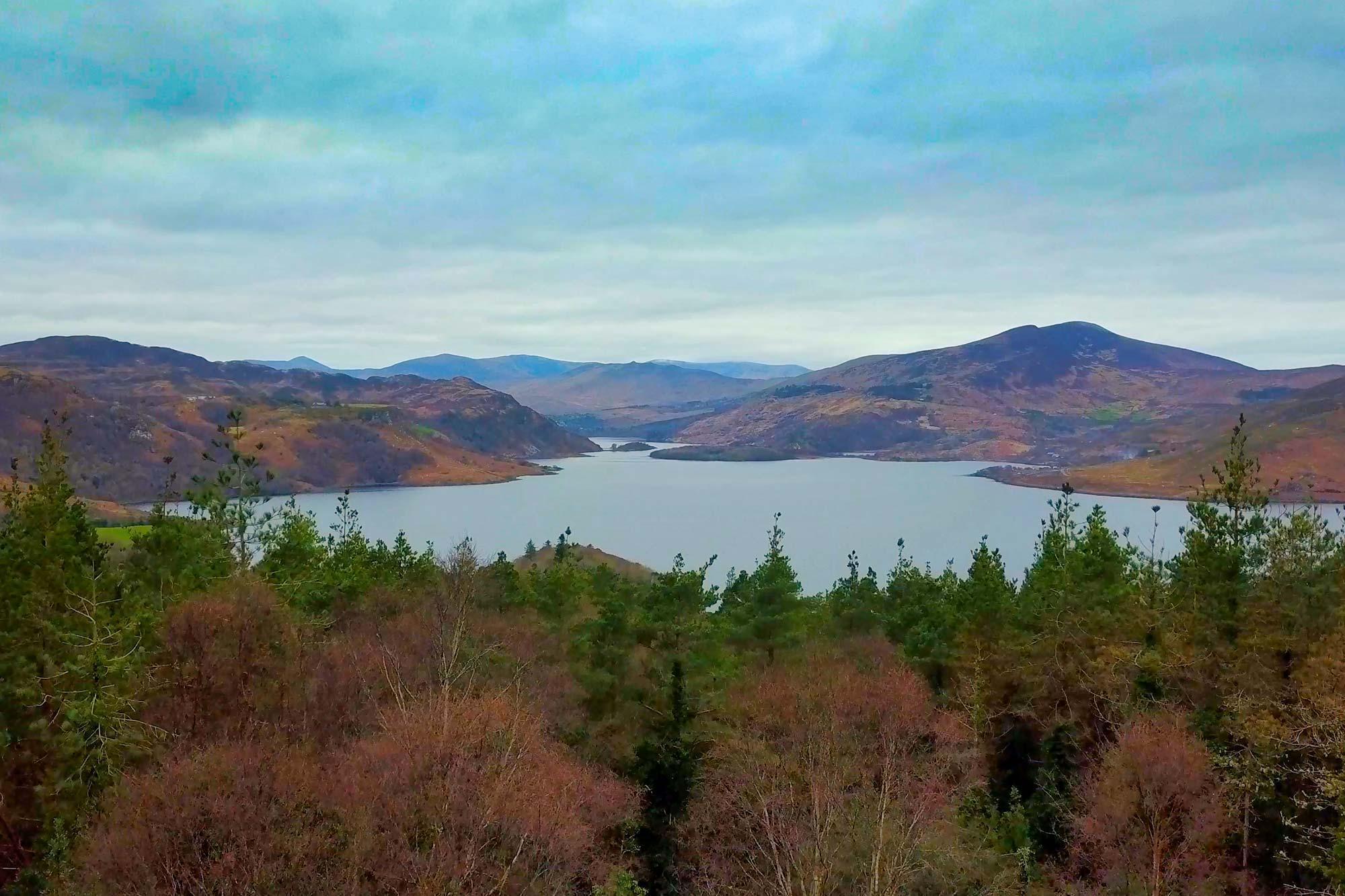 songs-of-earth-landscape-Fergus-Cahillane